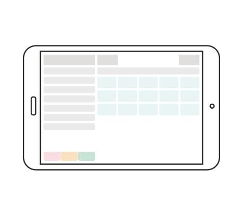 tablet_q