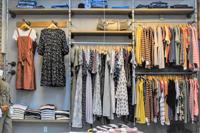 tienda_ropa